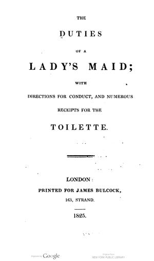 ladysmaid-tp-hathi