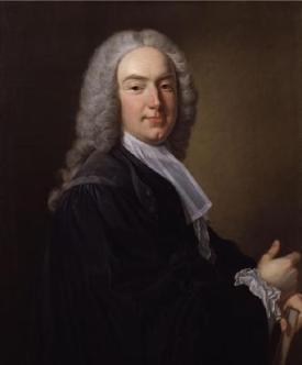 Lord Mansfield - wikipedia