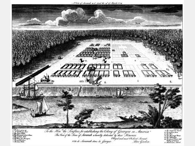 SavannahCityPLan-1734