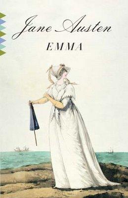 emma-vintage