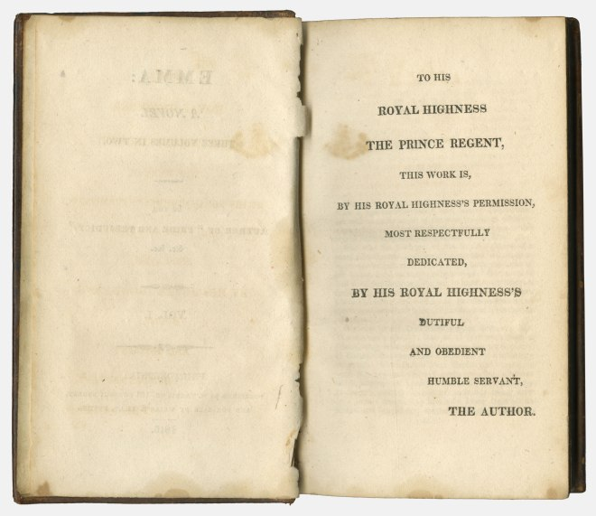 Emma1816_Vol1-Dedication