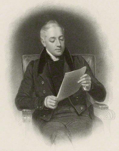 John Murray. NPG-wikipedia