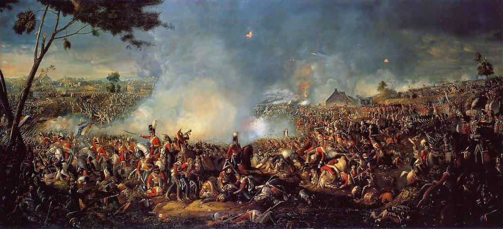 Battle_of_Waterloo_1815-Sadler-wp