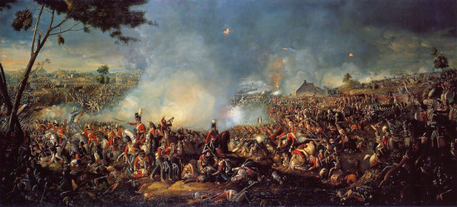 Battle_of_Waterloo_1815-Sadler-wp