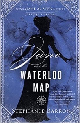 Waterloo cover x 350