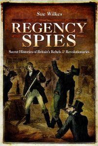 reg spies highrescover1