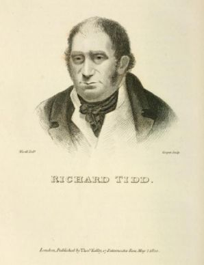 richard tidd newgate5