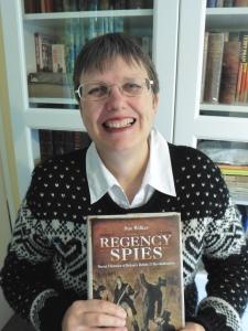 Sue Wilkes4