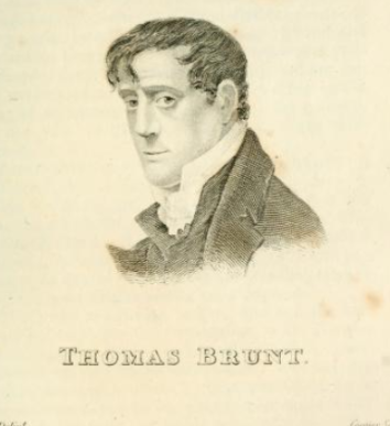 thomas brunt newgate 5