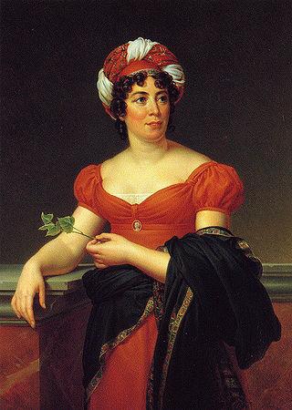 Madame_de_Staël (Wikipedia)