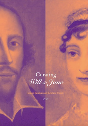 Will-Jane-essaycover