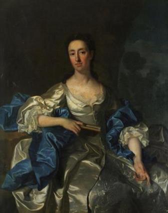 Jane Monk