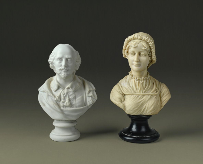 Will-Jane-busts-JB