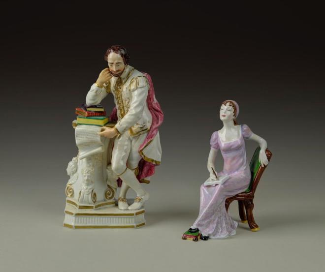 will-jane-porcelain-figures2-jb[1]
