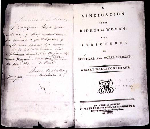 wollstonecraft_vindication-tp-britannica