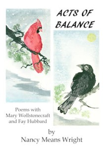 wright-actsofbalance-poems