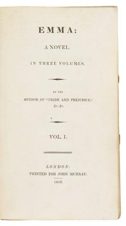 1816-1stedtitlepage-blackwells