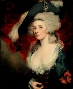 chl-mary-robinson-by-hoppner