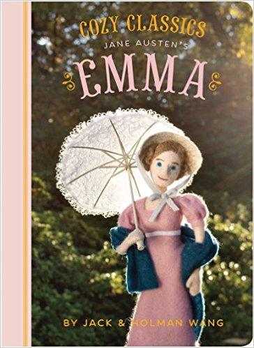 cover-emma-cozyclassics