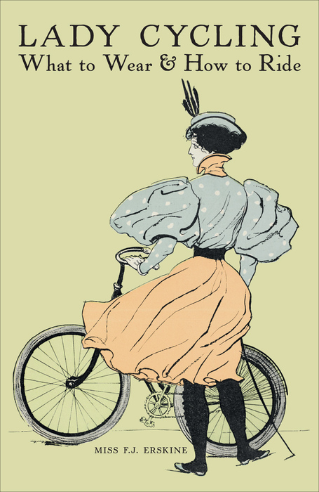 cover-ladycycling