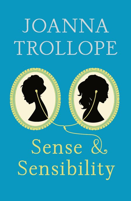 cover-ss-trollope-ab