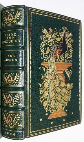 pp-allen-1894-pinterest