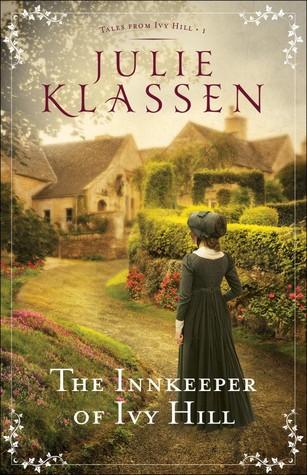 cover-innkeeper