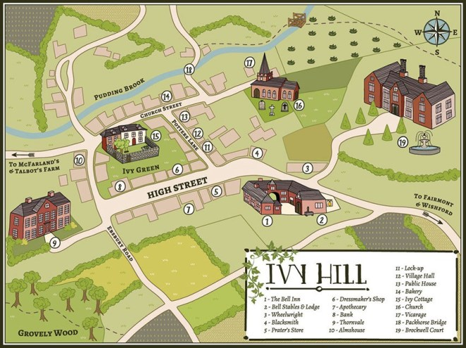 print_ready_ivyhill_map