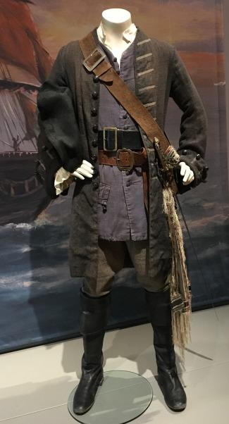 pirates-depp-2