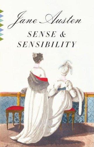 Jane Austen In Vermont Jasna Vermont Region