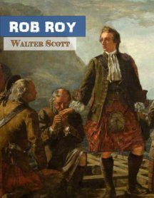 cover-Scott-RobRoy-twitter