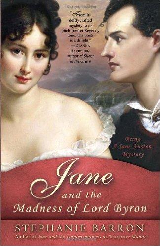 Starting a Jane Austen Reading Group – Jane Austen in Vermont