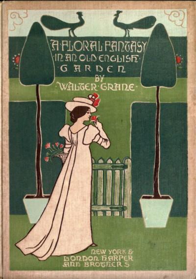 Rare Books – Jane Austen in Vermont