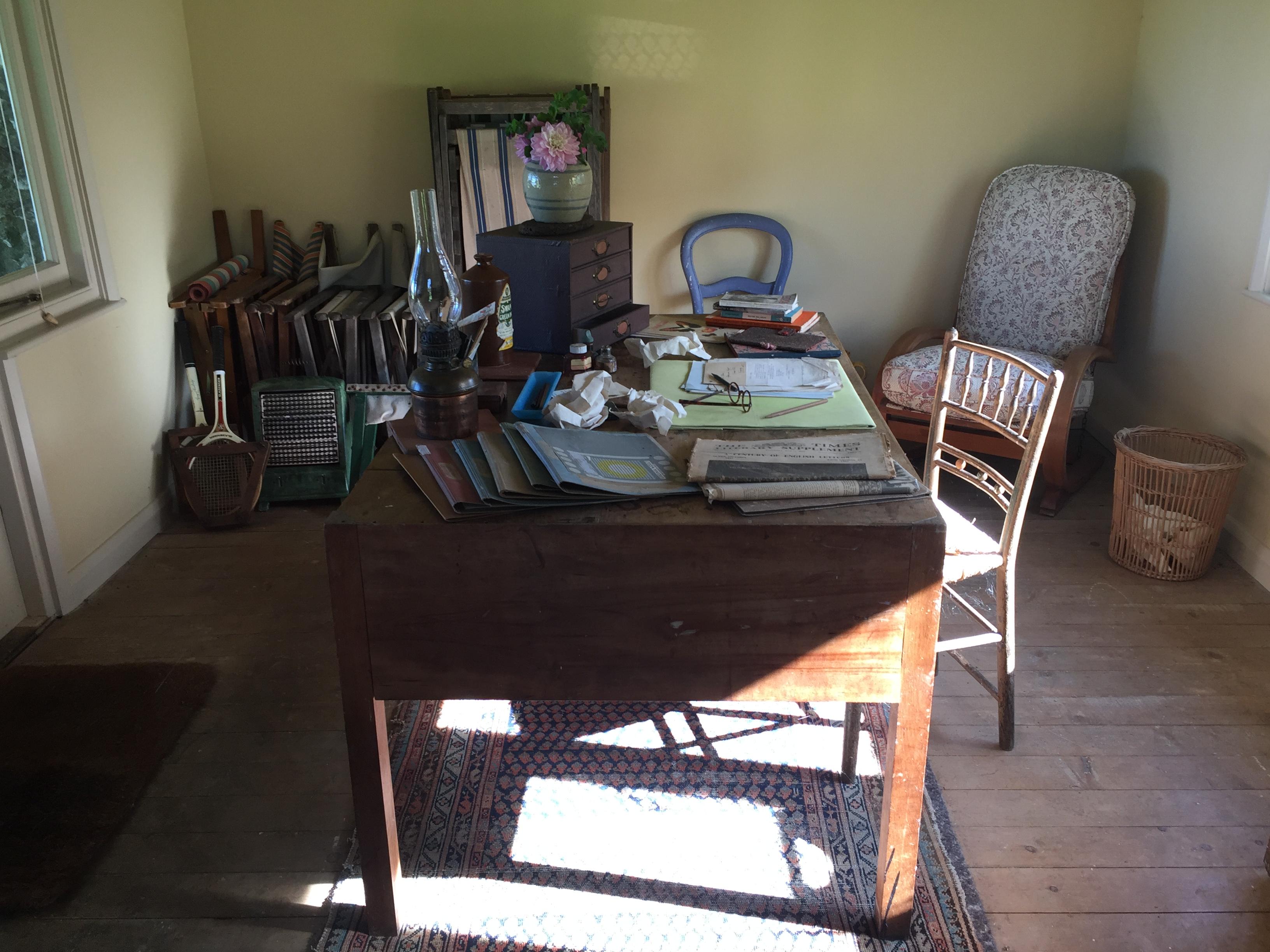 Groovy Jane Austen In Vermont Random Musings Of A Janeite Interior Design Ideas Ghosoteloinfo
