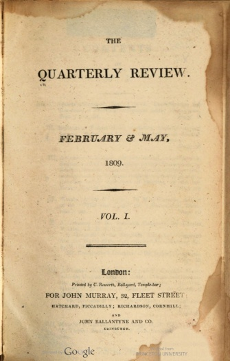 QuarterlyReview1809-HT